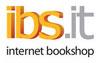 ibs_logo3d.jpg
