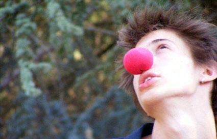 clown2013_2b