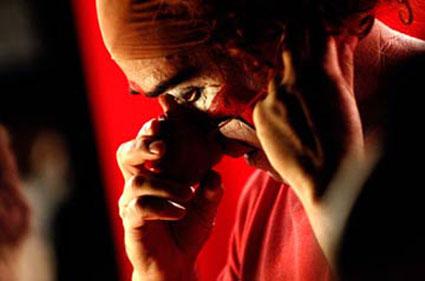 clown2013_3b