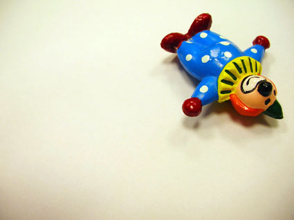 clown2013_4b