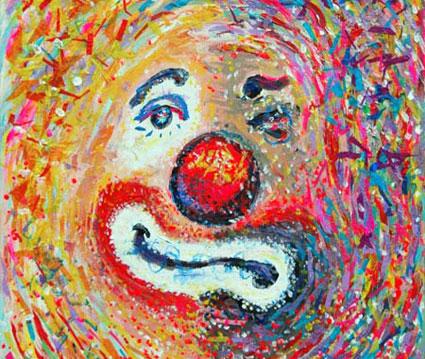 clown2013_5b