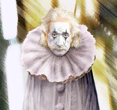 clown2013_7b