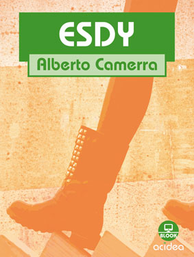 esdy_ebook_covermini