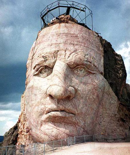scultura_a_cavallo_pazzo