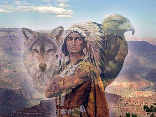 nativi_americani_uomini_e_animali