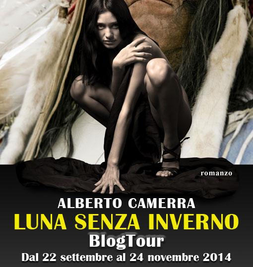 blogtour_luna_senza_inverno