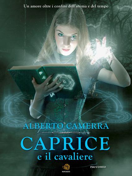 caprice_e_il_cavaliere_albertocamerra_blog