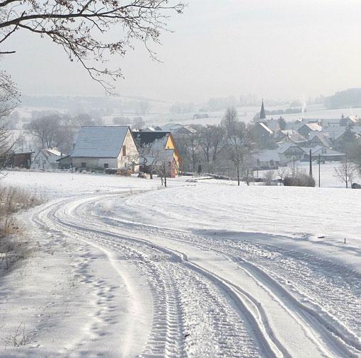 neve_inverno