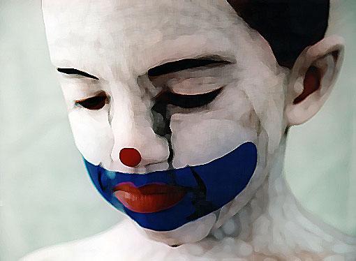 clown7_8