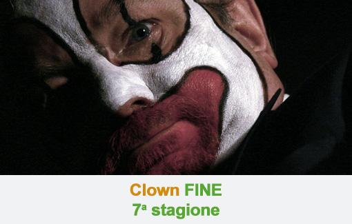 clown_serial